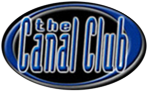 The Canal Club